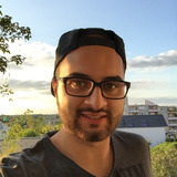 Davide from Ludwigsburg | Man | 28 years old | Capricorn