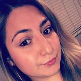 Lupe from Anaheim   Woman   28 years old   Sagittarius
