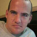 Logan from Waynesville   Man   42 years old   Virgo