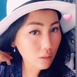Bezhia from Jakarta | Woman | 35 years old | Aquarius