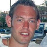 Micky from Tarporley | Man | 33 years old | Virgo