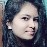 Chhavi from New Delhi   Woman   21 years old   Libra