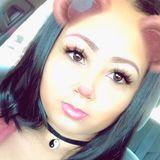 Kristenkbella from Spartanburg   Woman   32 years old   Taurus
