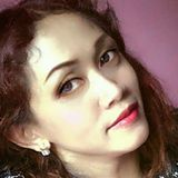 Santy from Pontianak   Woman   42 years old   Virgo