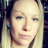 Larkin from Cumming | Woman | 36 years old | Taurus