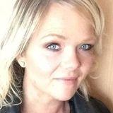 Cinderella from Bristol | Woman | 38 years old | Aquarius