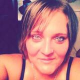 Susie from Easton | Woman | 31 years old | Virgo