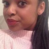 Ocnpsl from Pantin | Woman | 24 years old | Virgo