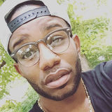 Kingb from McDonough   Man   29 years old   Cancer