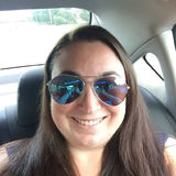 Alissa from Lancaster | Woman | 31 years old | Capricorn