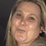 Julz from Canberra | Woman | 42 years old | Sagittarius