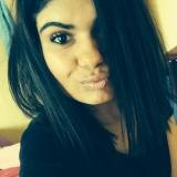 Maria from Leyton | Woman | 28 years old | Scorpio