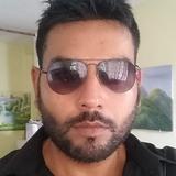 Sanjubaba from Grand Baie | Man | 36 years old | Libra