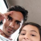 Kiranpatile8 from Jalgaon | Man | 27 years old | Aries
