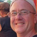 Dan from Carlisle | Man | 59 years old | Capricorn