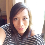 Caprimine from Cergy | Woman | 46 years old | Capricorn