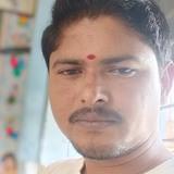 Vinnu from Jagtial   Man   29 years old   Virgo