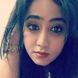 Shefali from Delhi | Woman | 25 years old | Taurus