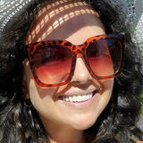 Rolina from Atlanta   Woman   41 years old   Virgo