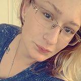 Koda from Marco Island | Woman | 27 years old | Leo