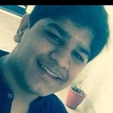 Noni from Najibabad | Man | 21 years old | Aquarius