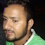 Sunil from Vagator | Man | 31 years old | Capricorn