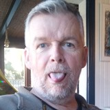 Jamiekilner1Y7 from Capdepera | Man | 55 years old | Taurus