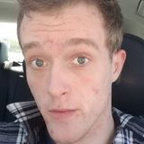 Josh from Blacksburg | Man | 25 years old | Pisces