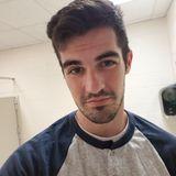 Josh from Ragley | Man | 27 years old | Taurus