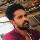 Anand from Pattukkottai | Man | 30 years old | Sagittarius