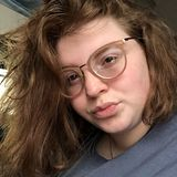 Amber from Overton | Woman | 22 years old | Leo