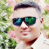 Dlvwadi from Halvad | Man | 32 years old | Capricorn