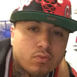 Steelcityswagg from Adrian | Man | 28 years old | Aries