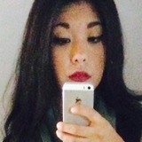 Natalie from Cumming | Woman | 25 years old | Sagittarius