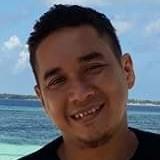 Totesaputra from Makassar | Man | 33 years old | Taurus
