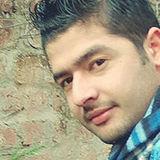 Reehan from Kulgam | Man | 30 years old | Sagittarius