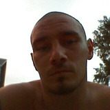 Shorty from Ionia | Man | 30 years old | Pisces