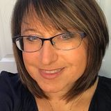 Uneeek from Ormond Beach | Woman | 53 years old | Scorpio