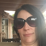 Littlemissfitt from Yuma | Woman | 41 years old | Virgo