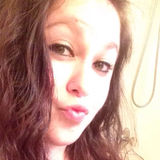 Ans from Salisbury | Woman | 24 years old | Gemini