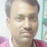 Ankit from Medinipur | Man | 29 years old | Capricorn