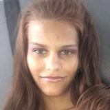 Badbabygurl from Palatine | Woman | 26 years old | Virgo