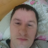 Andrejus from Grays | Man | 35 years old | Aquarius