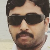 Ramesh from Rajahmundry | Man | 31 years old | Taurus