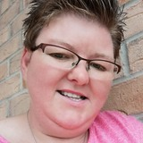 Banana from Chatham-Kent | Woman | 41 years old | Virgo