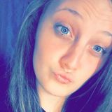 Bree from Wheeling   Woman   22 years old   Libra
