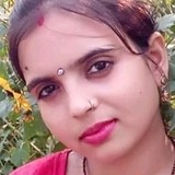Ankit from Patna | Woman | 19 years old | Cancer