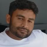 Ram from Frankfurt am Main | Man | 32 years old | Gemini
