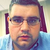 Chris from Manitowoc | Man | 32 years old | Leo
