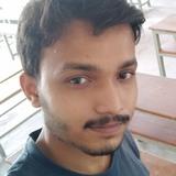 Sandy from Odlabari | Man | 21 years old | Gemini